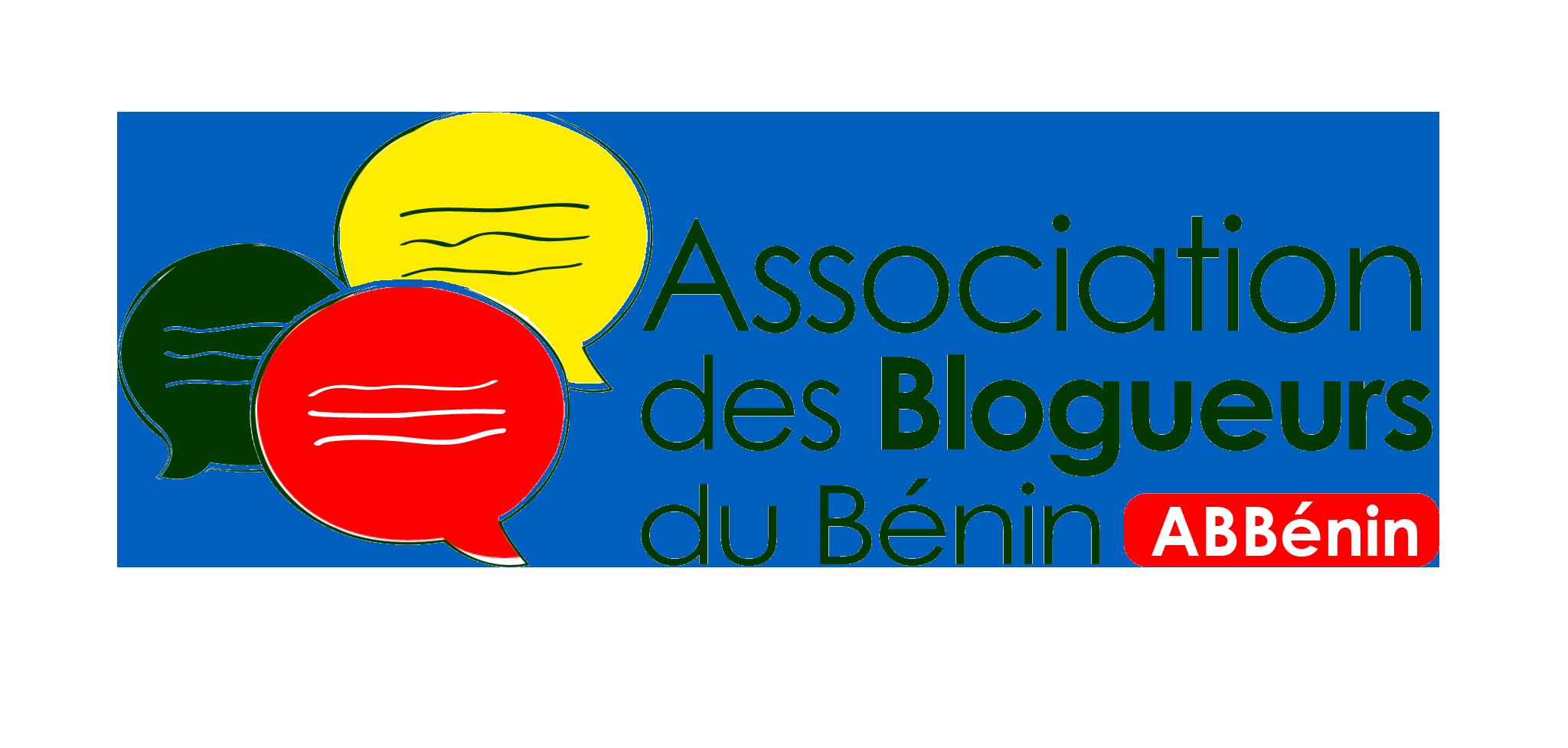 Association des blogueurs du Bénin