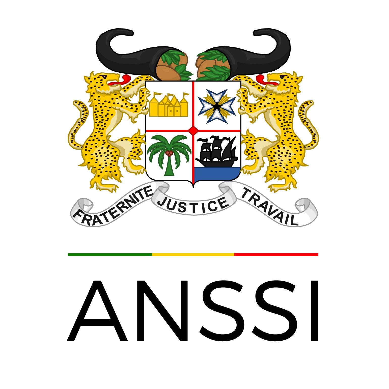 QNSSI